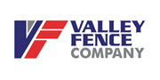 Valley Fence Company