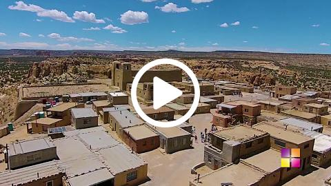 CDD Drone Aerial Videography Short Promo