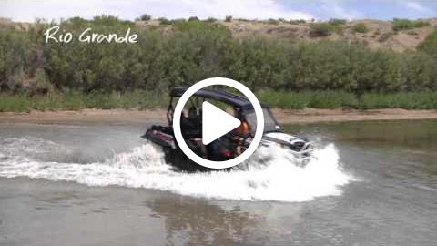 Elephant Butte Extreme Adventures